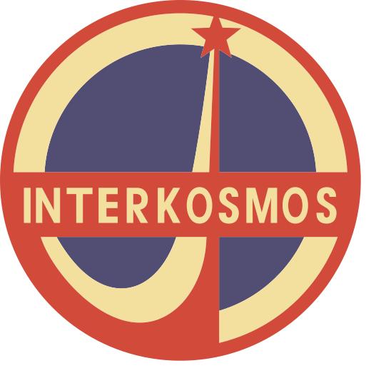 russian space program symbol - photo #2