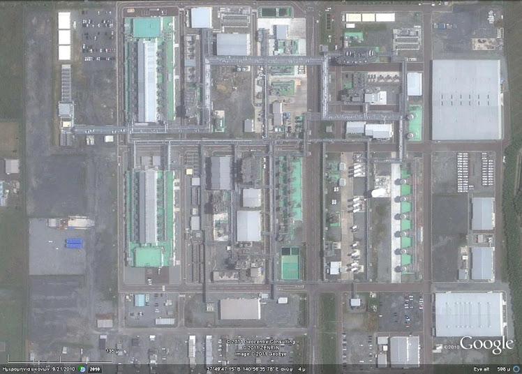 TOKYO - Ηλεκτρονική Πλακέτα / Τυπωμένο κύκλωμα