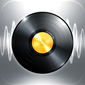 djay for iphone gets updated