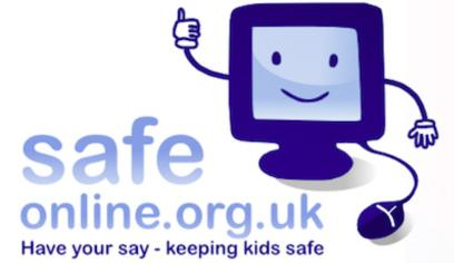 http://www.safeonline.org.uk/