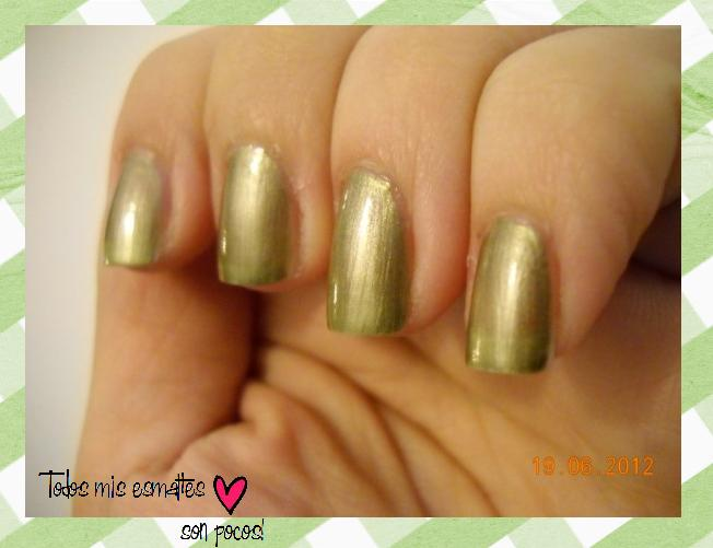 cling on china glaze esmaltes nail polish magnetico magnetix uñas nails
