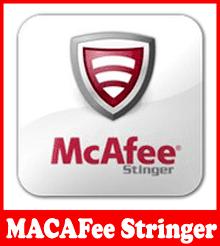 برنامج مكافى ستينغر لمكافحة الفيروسات MACAFee Stringer مجانا MACAFee+Stringer.p