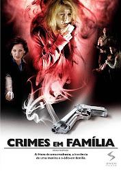 Crimes Em Fam�lia Dublado
