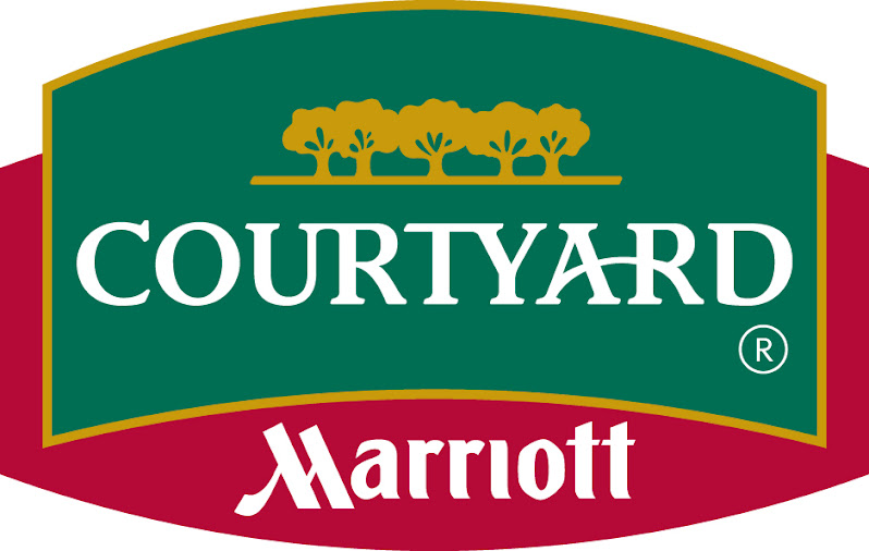 Countryard Nashville by Marriott