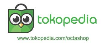 Toko Online Di Tokopedia
