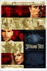 as Horas Perdidas (Southland Tales)