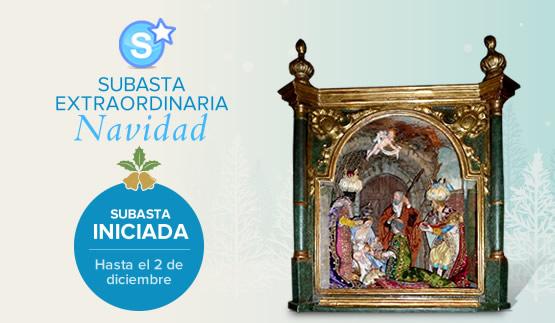 www.todocoleccion.net