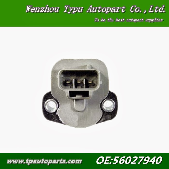Image T furthermore Th in addition Pxcdb also D Picture also Image. on jeep 4 0 fuel injector