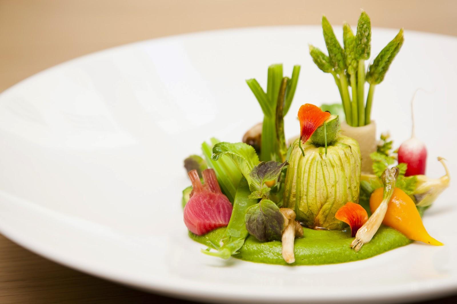 art of cooking The art of cooking - catering: standaard zijn onze dagverse producten u kunt bij ons terecht voor luxe walking diners, recepties, diners aan tafel,.