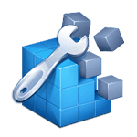 برنامج Wise Registry Cleaner 8.12.534 لصيانة الويندوز Wise+Registry+Cleaner