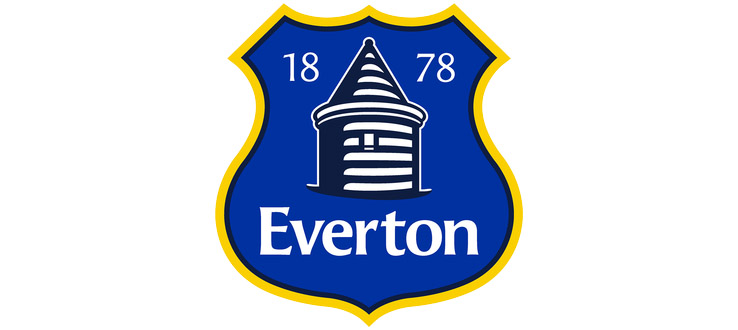 everton - photo #17