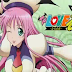 To love ru (uncensored) sub indonesia