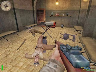 Os 25 Melhores Jogos Para PC Fraco