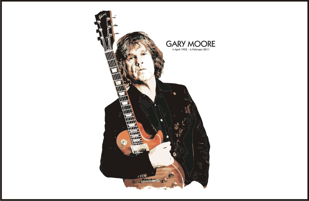 gary_moore-rip_front_vector