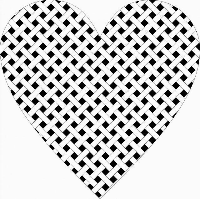 significado carta coracao lenormand