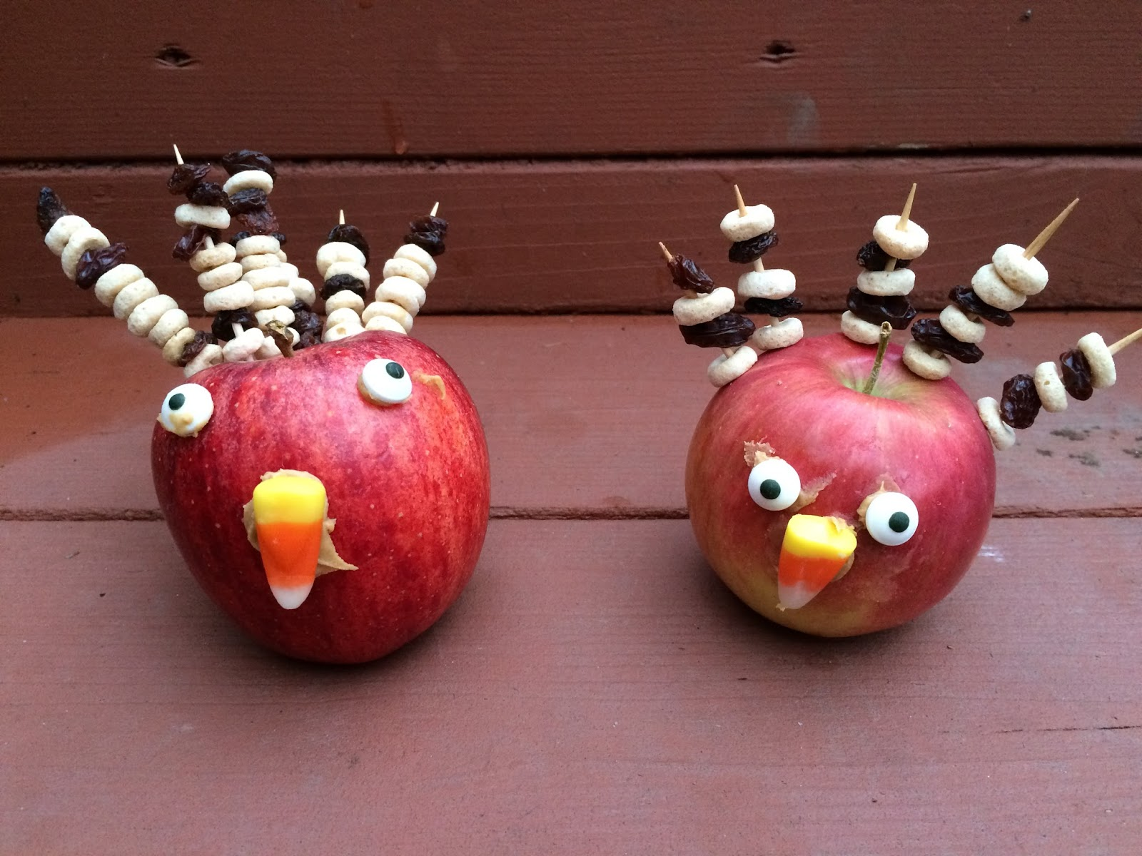 5 fun turkey crafts the chirping moms - Pictures Of Turkeys For Kids 2