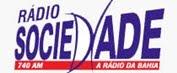 Links de Rádios