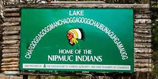5 Nama tempat terpanjang di dunia