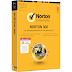 برنامج Norton 360 2014 21.0.0 Final