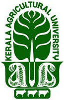 KERALA AGRICULTURAL UNIVERSITY RECRUTIMENT JUNE-2013|RESEARCH ASSISTANT, SKILLED ASSISTANT | KERALA