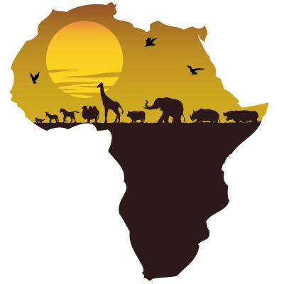 Somos África
