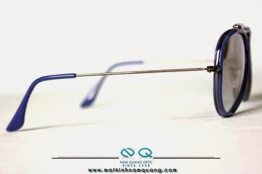 kính rayban