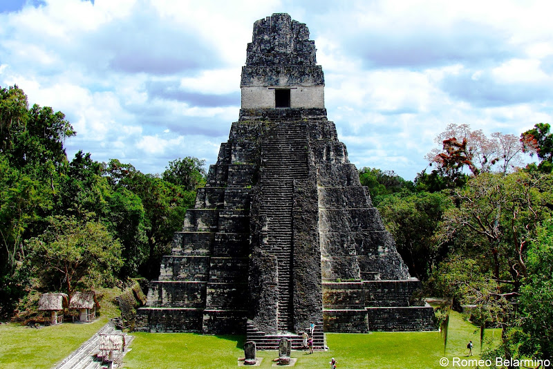 maya civilization and guatemala In guatemala, where nearly half of the population is indigenous, descendants of the once-mighty ancient civilization have even fallen victims to genocide the rich mayan culture will be in the global spotlight friday when revelers -- and doomsday watchers -- will mark the end of a 5,200-year era as.