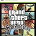 صور بجودة عالية من لعبة gta san andreas على xbox 360