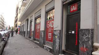 """ISDI"", ""liquitex"", ""mural"", ""calle"""