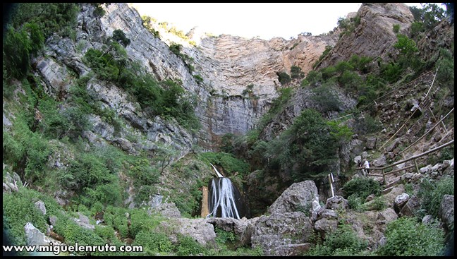 Nacimiento-Río-Mundo-Albacete_9