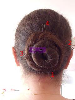 Comment+utiliser+une+%25C3%25A9pingle+placement+mille+et+une+1001+coiffure+coiffures+coifure+chignon+tuto+tutoriel.JPG