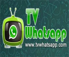 TV WhatsApp