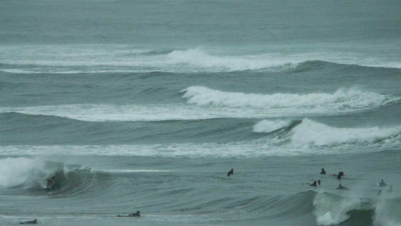 surfcamp sopelana 11