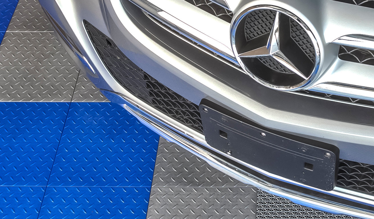 Interlocking garage floor tiles of the garage flooring market you can get some ideas for interlocking garage floor tiles with this images dailygadgetfo Image collections