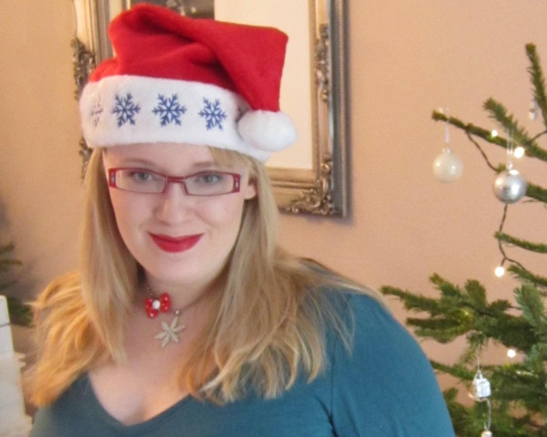 Mel et fel eine kleine weihnachtsgeschichte - Stenkelfeld advent ...