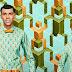 Stromae - Papaoutai [ Türkçe Çeviri ]