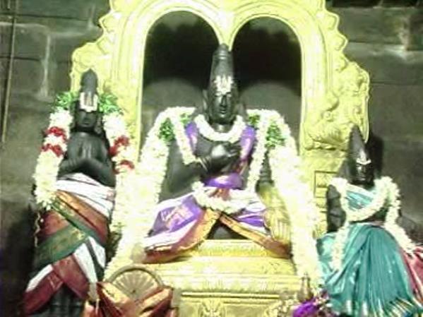 Image result for nedungunam ramar temple