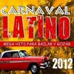 Carnaval Latino 2012