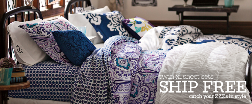 Pottery Barn Bedding U0026 Our Master Bedroom Ideas Part 81