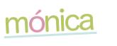 Firma Monica