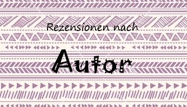 http://www.chrisis-buchblog.blogspot.de/p/rezensionen-nach-autor.html