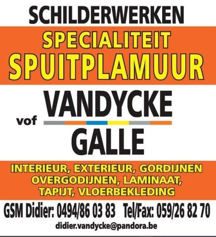 Didier Vandycke