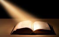 1. Joh. 1, 5