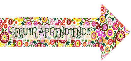 http://eldestrabalenguas.blogspot.com.es/2014/08/como-reconocer-el-sujeto-y-el-predicado.html