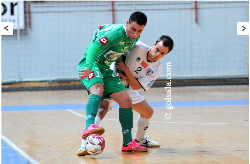 5920123188 Futsal Timão no Coração  Março 2012
