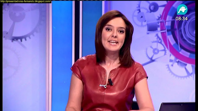 Irene Cacabelos