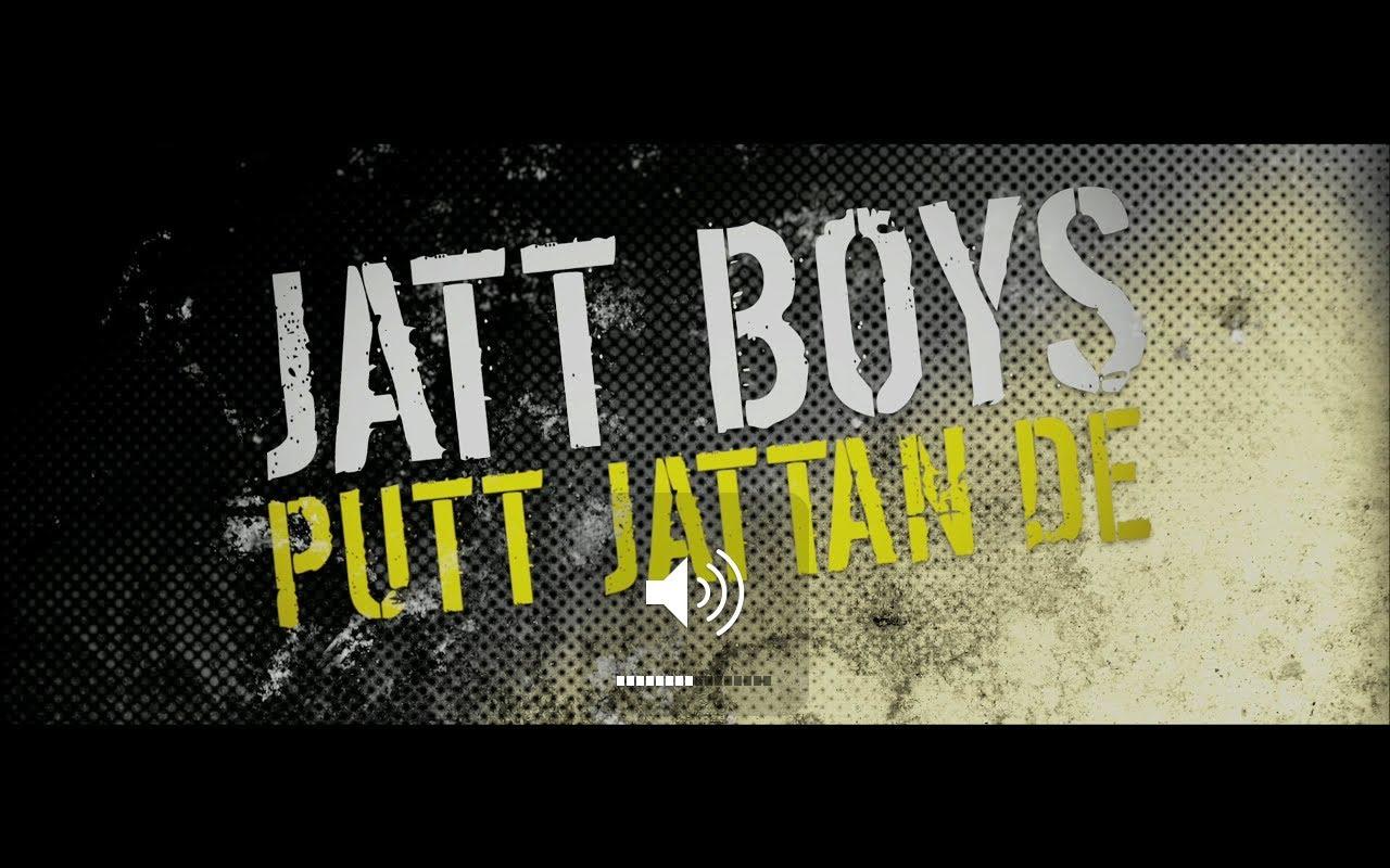 Wallpaper download jat - Jatt Wallpaper