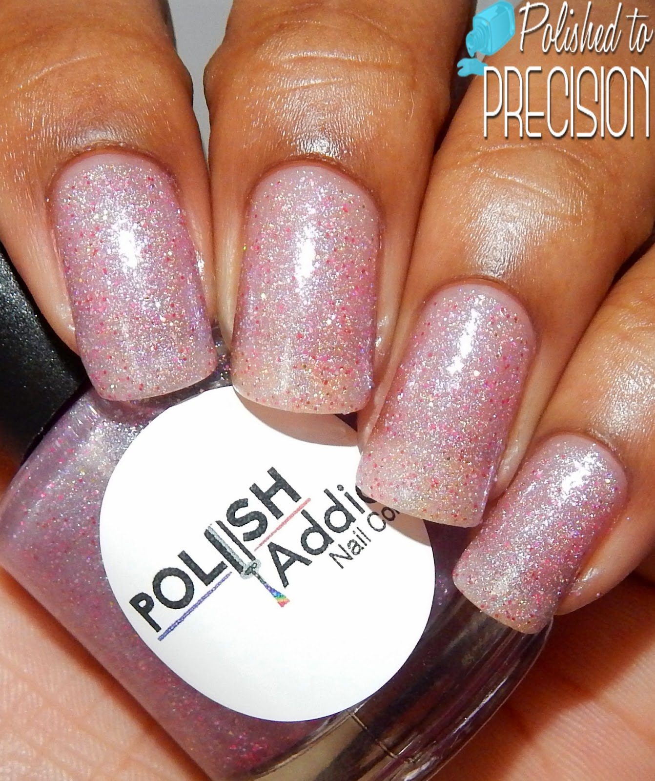 Polish Addict Addictions