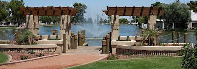 litchfield-park-makes-top-10-best-phoenix-suburbs
