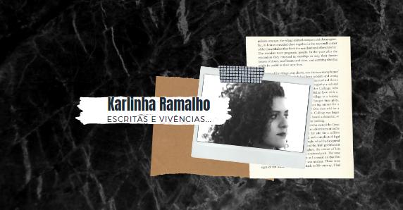 Karlinha Ramalho